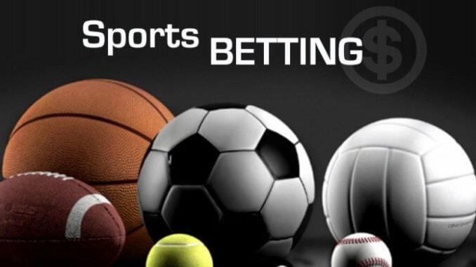 Top sport bet online csgolounge betting help